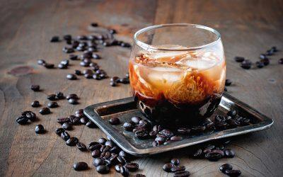 San Dimas Espresso